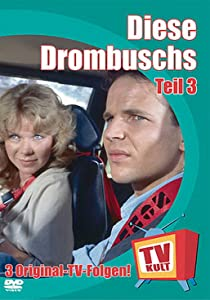 English movies direct download links Der Verlierer West Germany 2160p]