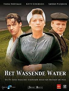 Downloading adult movies Het wassende water by [1680x1050]