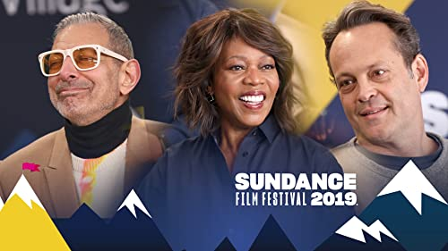 Sundance Stars Cast Themselves in Biopics