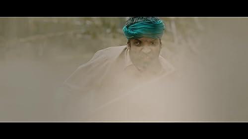 Asuran Trailer 2019