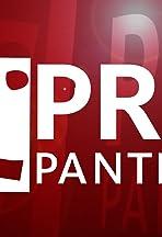 Prix Pantheon