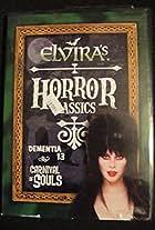 Elvira's Horror Classics