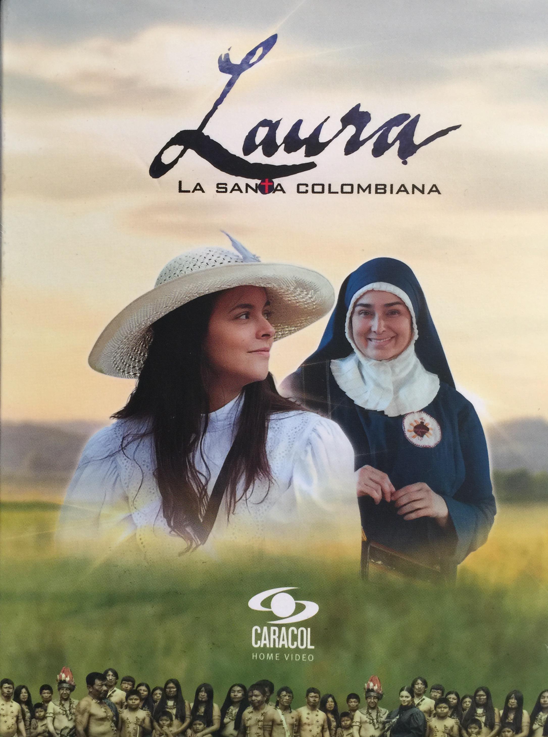 colombiana movie imdb