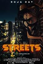Doja Cat: Streets
