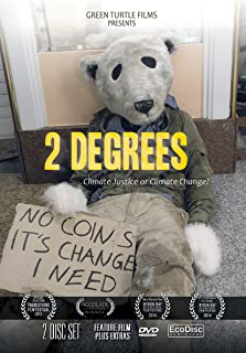 2 Degrees (2013)