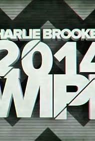 2014 Wipe (2014)