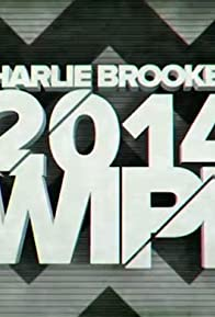 Primary photo for Charlie Brooker's 2014 Wipe