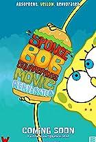 The SpongeBob SquarePants Movie Rehydrated