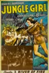 Jungle Girl (1941)