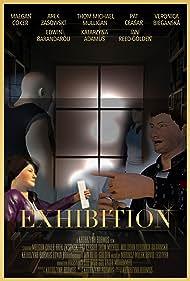 Exhibition (2020)