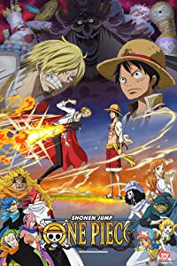 One Piece movie mp4 download