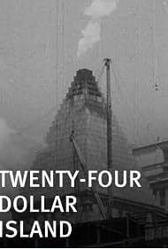Twenty-Four-Dollar Island (1927)