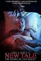 New Tale: The Demon of Elm Street