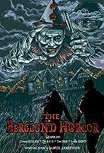 The Berglund Horror