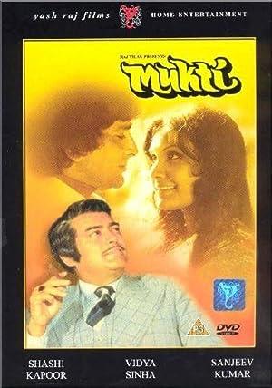 Mukti movie, song and  lyrics