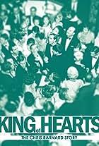 King of Hearts - The Chris Barnard Story