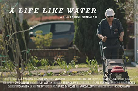 Watch unlimited adult movies A Life Like Water [Avi]