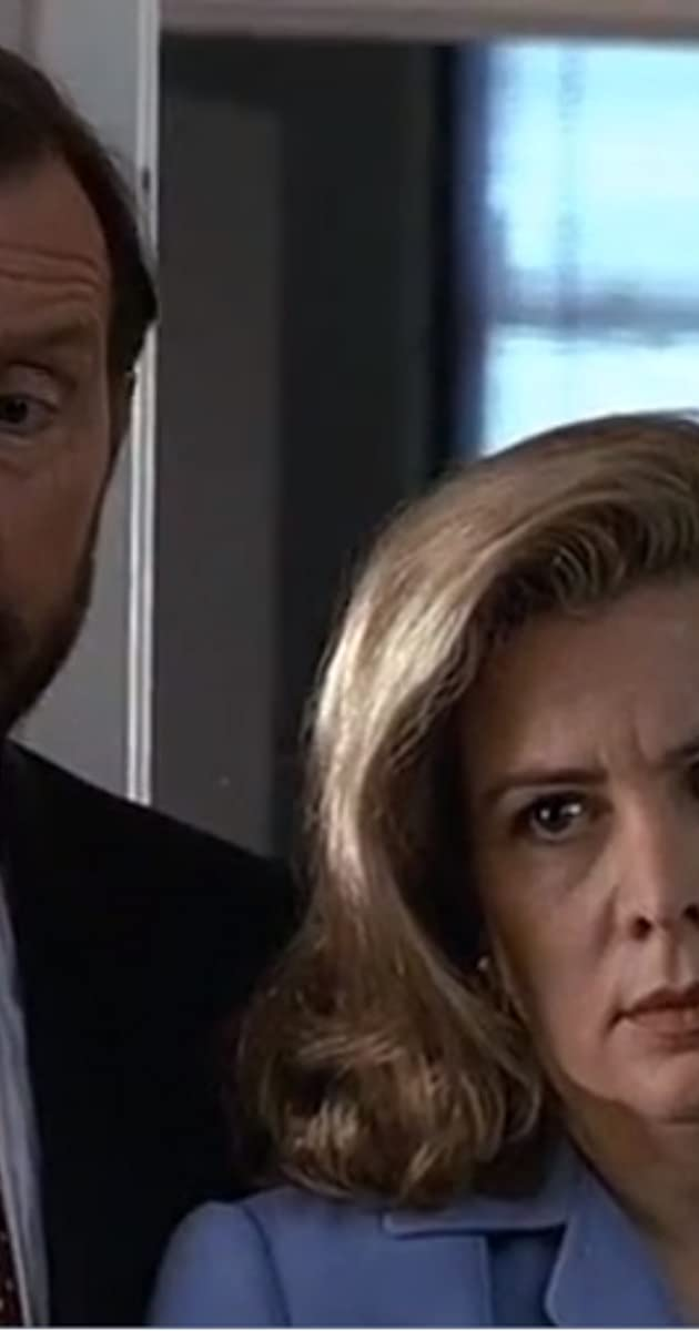 """Law & Order"" Cherished (TV Episode 1998) - IMDb"