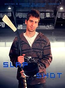 free download Slapshot