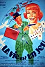 Life Is a Game (1951) Poster