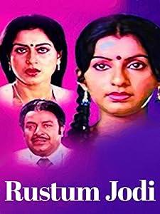 rustom full movie free download hd 720p
