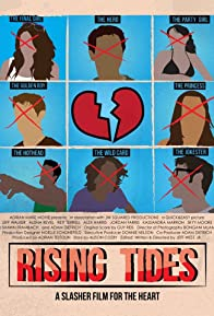 Primary photo for Rising Tides