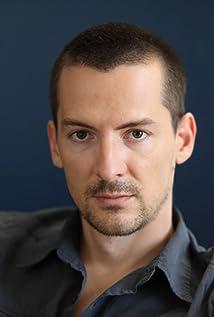 Bogdan Mirica Picture