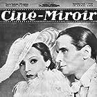 Le diable en bouteille (1935)