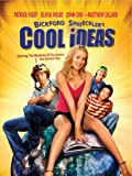 Bickford Shmeckler's Cool Ideas poster thumbnail