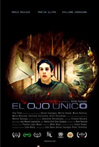 Absolutely free movie downloads online El ojo unico Argentina [1920x1280]