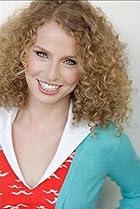 Alana Johnston
