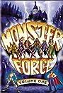Monster Force