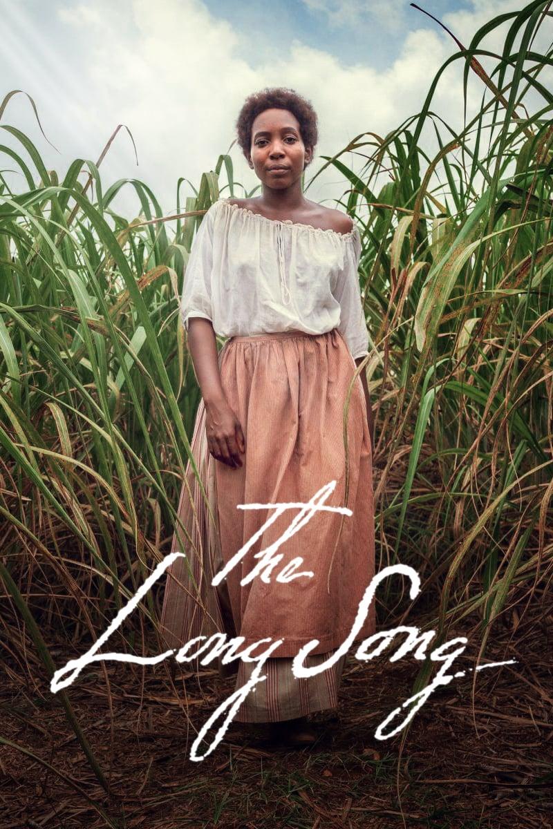 The Long Song (TV Series 2018– ) - IMDb