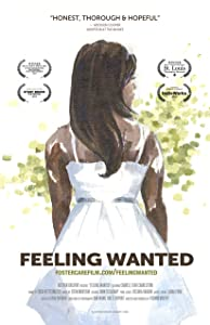 Movies downloads free Feeling Wanted USA [720x576]