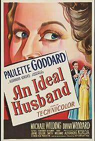 An Ideal Husband (1947)