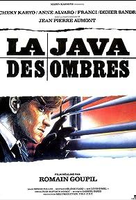 Primary photo for La java des ombres