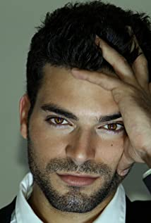 Adrian Di Monte Picture