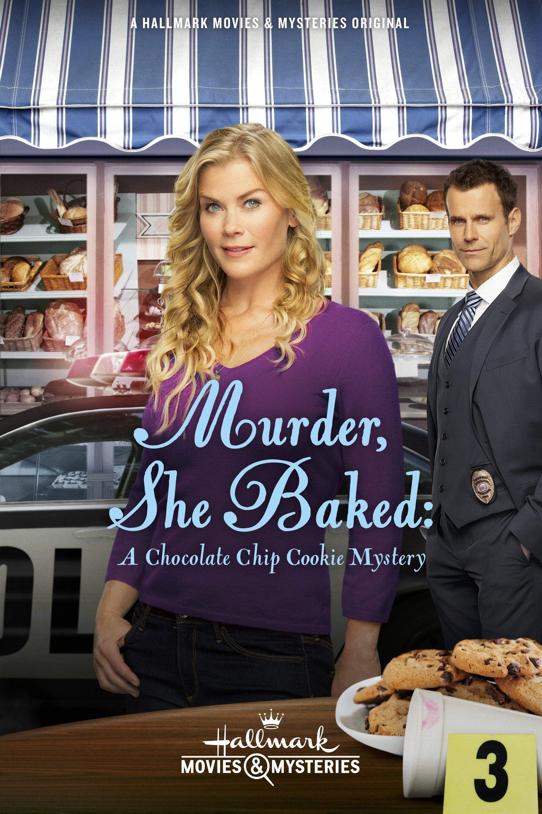 watch murder she baked just desserts online free