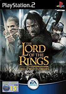 The Lord of the Rings: The Two Towers full movie hd 1080p download kickass movie