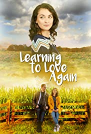 Learning to Love Again Poster