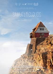 Samuel in the Clouds (2016)