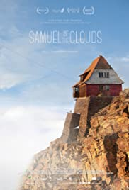 Samuel in the Clouds Poster