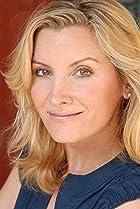 Suzanne Friedline