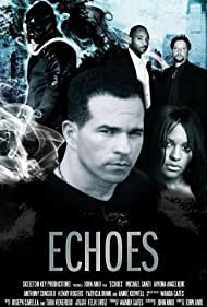 Echoes (2010)