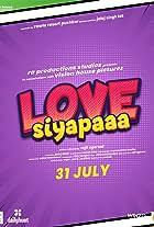 Love Siyapaaa