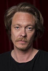 Primary photo for Kristoffer Joner