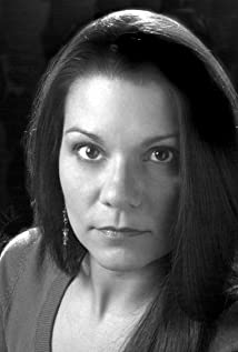 Gina Hernandez Picture
