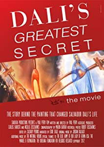 HD online movie downloads Dali's Greatest Secret 2160p]