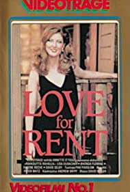 Love for Rent (1979)