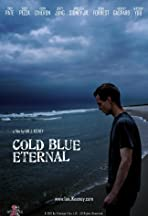 Cold Blue Eternal